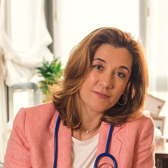 Lourdes Viedma